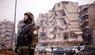 Akıllardaki Soru: Karlov Suikastı Suriye'de Dengeleri Değiştirir mi?