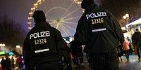 Almanya Tunuslu Zanlıyı Arıyor: Başına 100 Bin Euro Ödül de Koydular