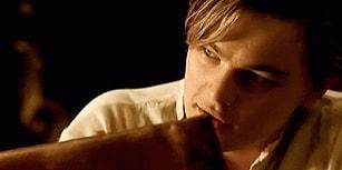 Bu Çocuk Bir Gün Oscar Alacak! 14 Maddede Ciğerimizi Dağlayan Leonardo Di Caprio'lu Titanic Filmi