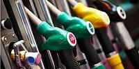 Benzin Fiyatlarına Yeni Zam Sosyal Medyanın Gündeminde