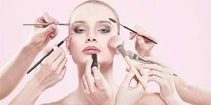 En Güzel Yılbaşı Fırsatı Teşrif Etti: Kozmetik Alışverişinin Yarısı Hediye!