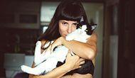 Araştırmalara Göre BDSM Fantezilere Herkesten Daha Düşkün Birileri Olabilir: Kedi Sahipleri!