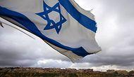 BM'den İsrail Kararı: Derhal ve Tamamen Durdurun