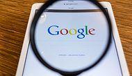 'Bu Yıl Hangi Ülkede En Çok Kim Google'landı?' Sorusunu Bu Harita Cevaplıyor
