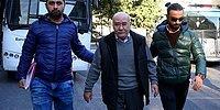 Cumhuriyet Yazarı Aydın Engin'e Ölüm Tehdidi