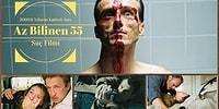 2000'li Yılların Kaliteli Ama Az Bilinen 55 Muhteşem Suç Filmi
