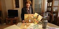 Koleksiyonerlerin Peşinde Koştuğu Plaklara Renk Veren Kadın: Betül Dengili Atlı ile Tanışın!