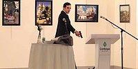 Rus Büyükelçiyi Öldüren Polisin Ablası Konuştu, İşte Öne Çıkan 8 Başlık