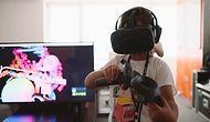 Teknoloji ve Yaratıcılık Kültürü Aşılayacak Kodlama Eğitimiyle Geleceği Çocuklarınız Yazsın!