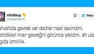 Twitter'da İzmirlilik ve İzmirli Olmak Üzerine Atılmış 15 Eşsiz Tweet