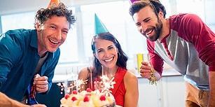 Ofisteki Arkadaşlarınızla Aranızdaki İlişkiyi Sağlamlaştırabileceğiniz 10 Organizasyon