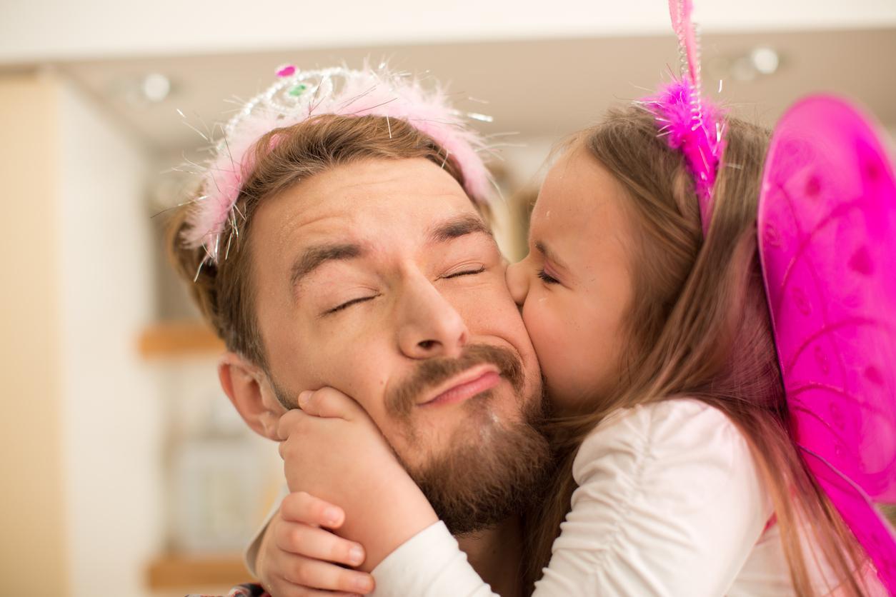 Секс с папулей фото, Фотографии Русский инцест - отец и дочь 5 альбомов 29 фотография