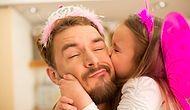 Ebeveynlerin Çocuklarıyla Çocuk Olduğu 14 Eğlenceli An