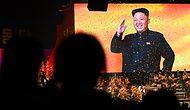 Kuzey Kore Noel Kutlamalarını Yasakladı: 'İsa'ya Değil Babaanneme Tapın'