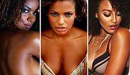 Dünyanın En Güzel Kadınlarının Yaşadığı Hangi Ülkenin Kadını Olmalıydın?