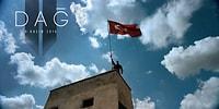 Dağ 2 Zirvenin Açık Ara Sahibi! İşte Türkiye'de Yılın En Çok İzlenen 10 Filmi