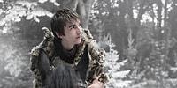 Game of Thrones, 2016'nın Korsan Versiyonu En Çok İndirilen Dizisi