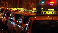 İstanbul'daki Taksilerde 'İndi Bindi' Dönemi Başladı: En Kısa Mesafe 8.75 Lira