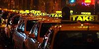 Sosyal Medyanın Gündemi: İstanbul'da Taksilere 8.75 Liralık 'İndi Bindi' Ücreti Geliyor