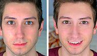Kim Demiş Erkekler Makyaj Yapamaz Diye? Bakımlı Erkekler İçin Görünmez Makyaj Rehberi