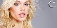 İsveç Kadınının 100 Yıl İçinde Değişen Güzellik Anlayışı