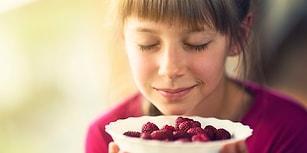 Gördüğümüzde Bizi Çocukluğumuza Götüren 10 Doğal Meyveli Tat