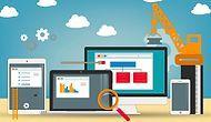 9 Adımda web sitesi nasıl yapılır?