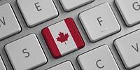 Kanada Hızlı İnternet Bağlantısını Vatandaşlık Hakkı İlan Etti