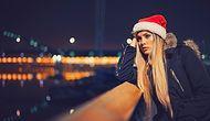 Kızlar Buraya: 11 Maddede Bu Yıl Yalnızlığınızın Çaresini Tinder'da Buluyoruz