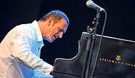 Usta Caz Piyanisti Kerem Görsev'den Kulaklara Küpe Yapmalık 11 Kıymetli Başarı Tavsiyesi