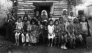 Tarihten Kapkara Bir Sayfa: 1920'lerde Kıtlık Nedeniyle Birbirlerini Yiyen Rus Köylüler