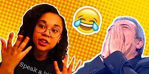 2016'da İzlerken Yüzümüzü Güldüren 20 Komik Video