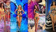 Spoiler Veriyoruz! Victoria's Secret 2016 Yılbaşı Şovunda Sahnede Göreceğimiz 19 Melek