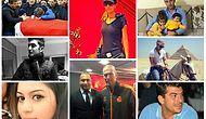 39 Kişinin Kimliği Belli Oldu: İşte Reina Saldırısında Yitip Giden Hayatlar...