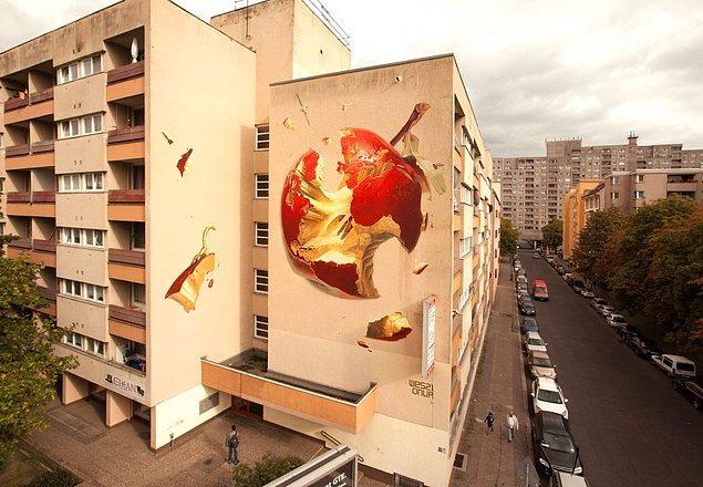 2. Berlin, Almanya