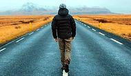 Kendinle Gurur Duymak Senin Elinde! 23 Küçük Adımla Yeni Bir Hayat, Yepyeni Bir Sen...