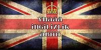 13 Maddede Adeta Kraliçe Eşrafının Havasını Solumuşçasına İngilizlik