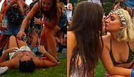 Müzik Festivalleri ve Çılgın Partilerle Bitmek Tükenmek Bilmeyen 2017 Festivalleri