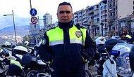 Kahraman Polisin Ailesi İçin Kampanya: Fethi Sekin'in Yakınlarına Destek Ol!