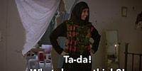BBC'den 'IŞİD'in Ev Kadınları' Skeci: Kafa Kesmeye 3 Gün Kaldı, Ne Giyeceğimi Bilmiyorum
