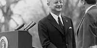 'Zamansız ve Zevzekçe' Bulundu: ABD Büyükelçiliği'nin Nihat Erim Paylaşımı Tartışılıyor...