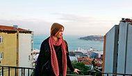 Amerikalı Gazetecinin İstanbul'u Neden Terk Etmeyeceğini Anlattığı Bu Yazıyı Okumalısınız