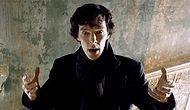Sherlock Holmes'un Yeni Bölümünden Sonra Aklımızda Kalan 14 ŞEY