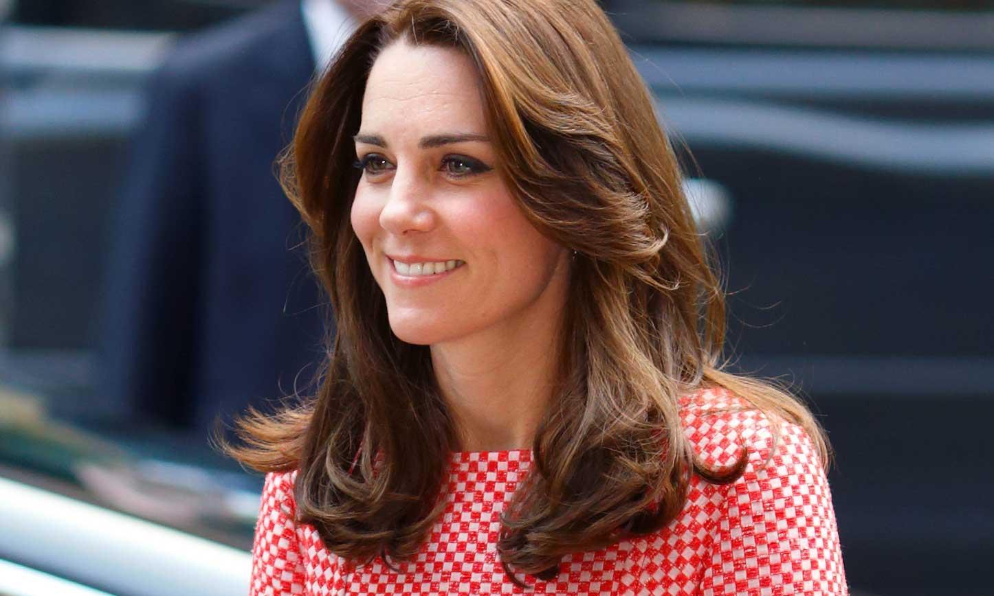 Dünya Güzellik Kraliçeleri Gerçek Hayatta Nasıl Görünüyor