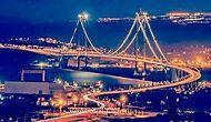 Herkesin Aklındaki Soru: Hiç Geçmediğimiz Köprülerin Parasını Neden Biz Ödüyoruz?