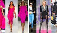 Yeni Yıl, Yeni Moda Alarmı: 2017'ye Damga Vurması Beklenen 17 Trend