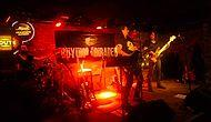 Türkiye'de de Kaliteli Müzik Yapıldığını Kanıtlayan Ankaralı Bir Grup: Büyük Birader