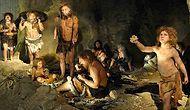 Mağarada Bulunan Kemikler Atalarımızın İnsan Etiyle Beslendiğini Ortaya Çıkardı!