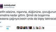 Ekşi Sözlük Yazarlarını Kahkahaya Boğan 23 Komik Tweet