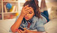 Telefonun Başında Çaresiz Bekleten 11 Durum